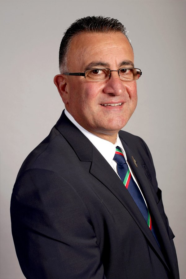 Sam Noiosi